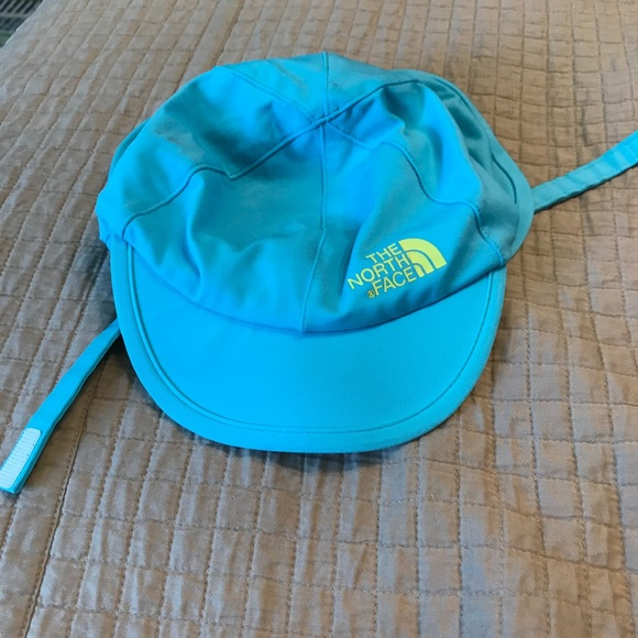 db90b0f34 The North Face Infant Sun Hat (onesize)